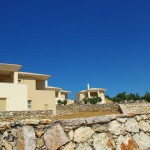 Villa K3 - My Greek Real Estate