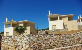 Property K8 (Living Area 108m2)