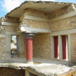 About Greece - My Greek Real Estate