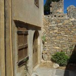 Old Greek Stone House Renovation - My Greek Real Estate