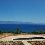 Hiltop Properties, Messinia, Greece - My Greek Real Estate