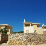 Hiltop Properties, Messinia, Greece - My Greek Real Estate