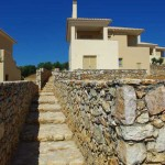 Objectives - My Greek Real Estate
