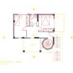 Hiltop Properties - Villa - 108m2