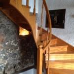 Greek Old Stone House for Sale - Kalamata