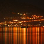 Why Messinia - My Greek Real Estate